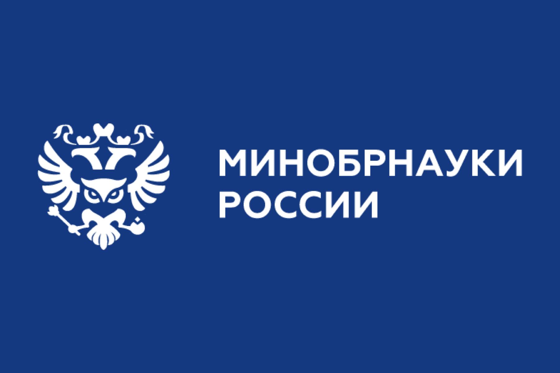 Logo1d22