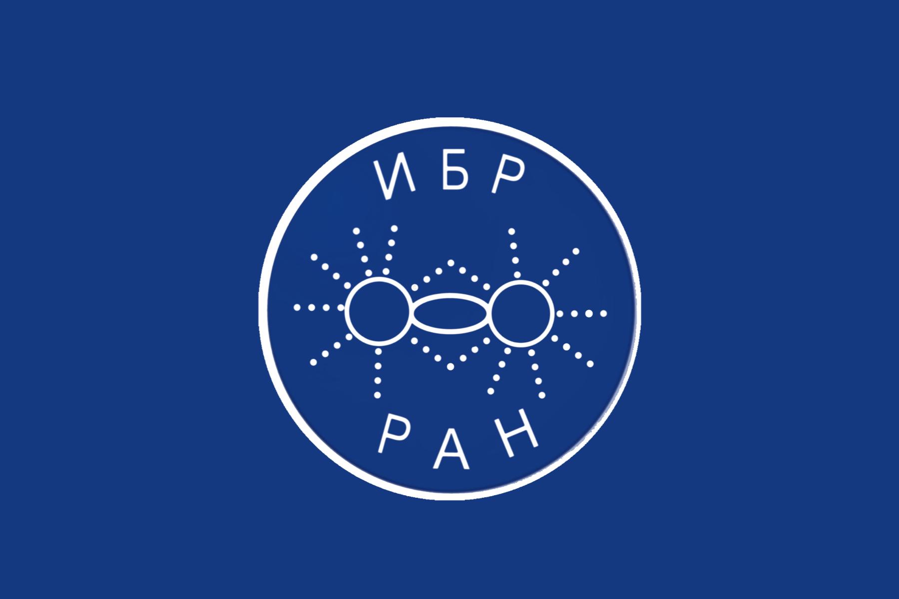 Logo1d24