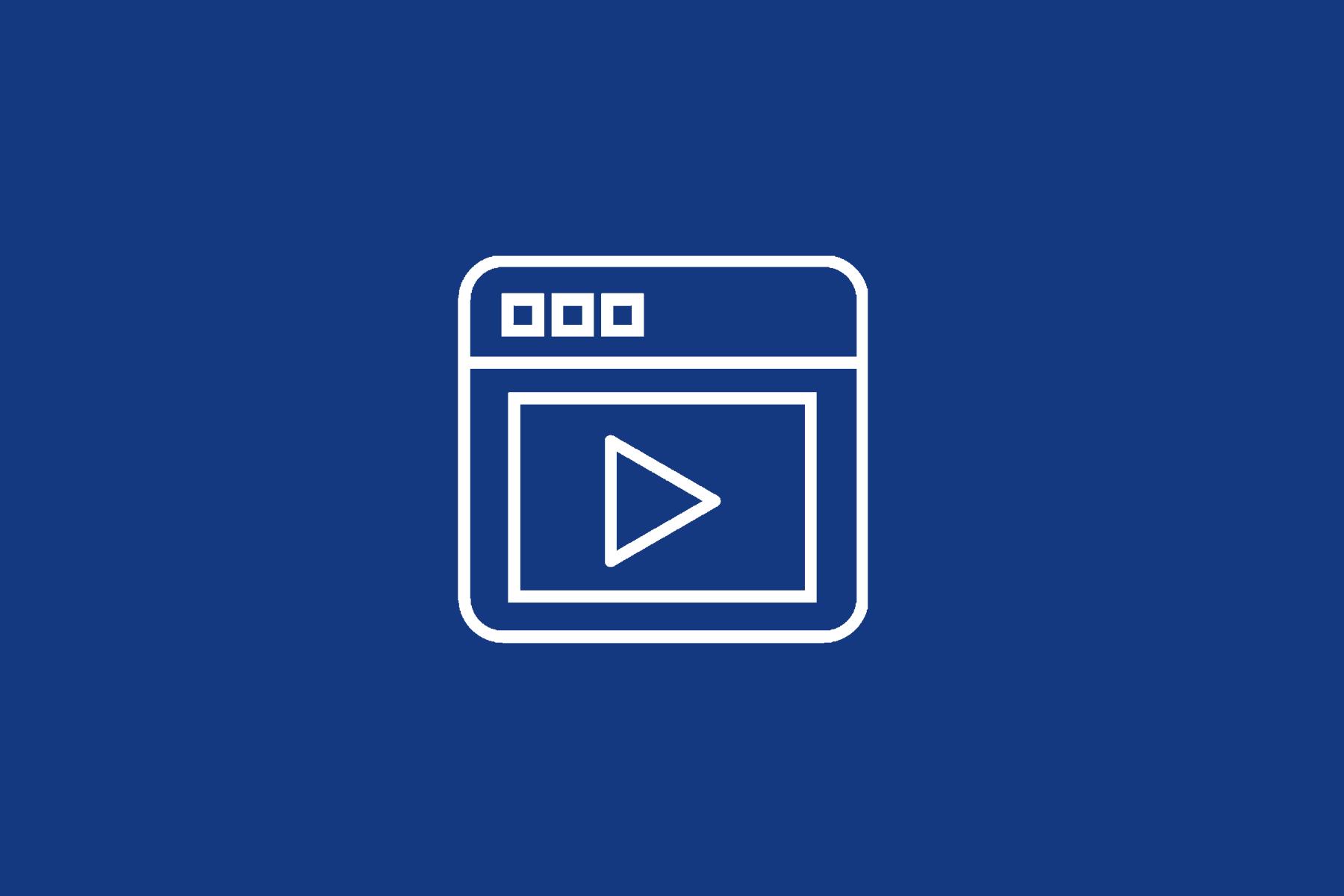Logo2d22