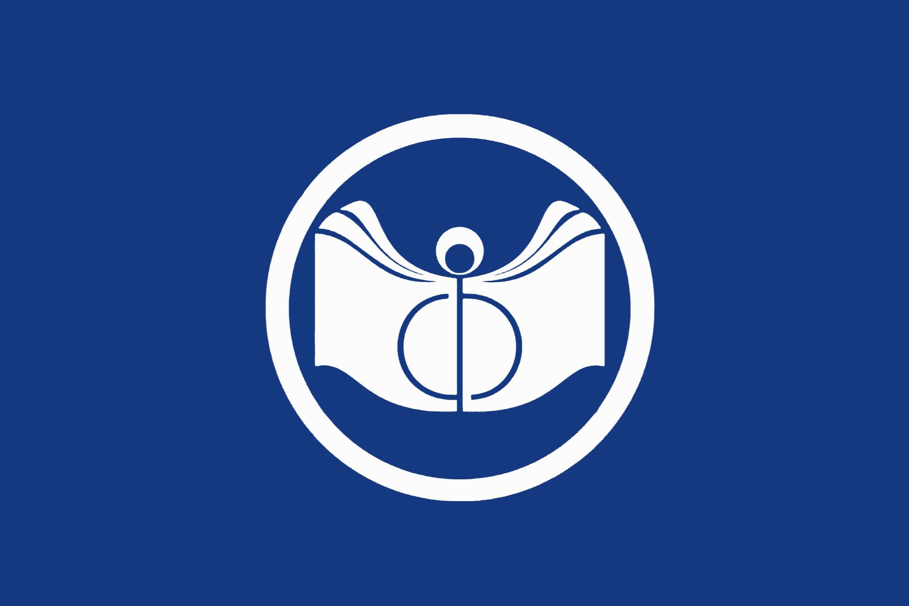 Logo2d24
