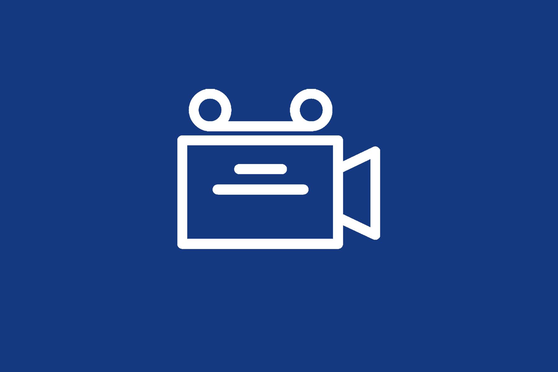Logo3d16