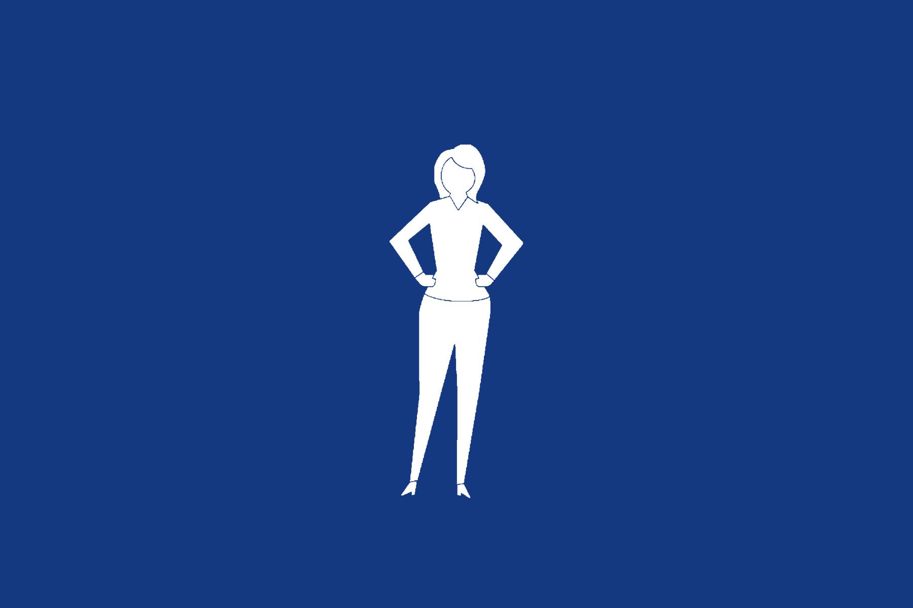 Logo3d22