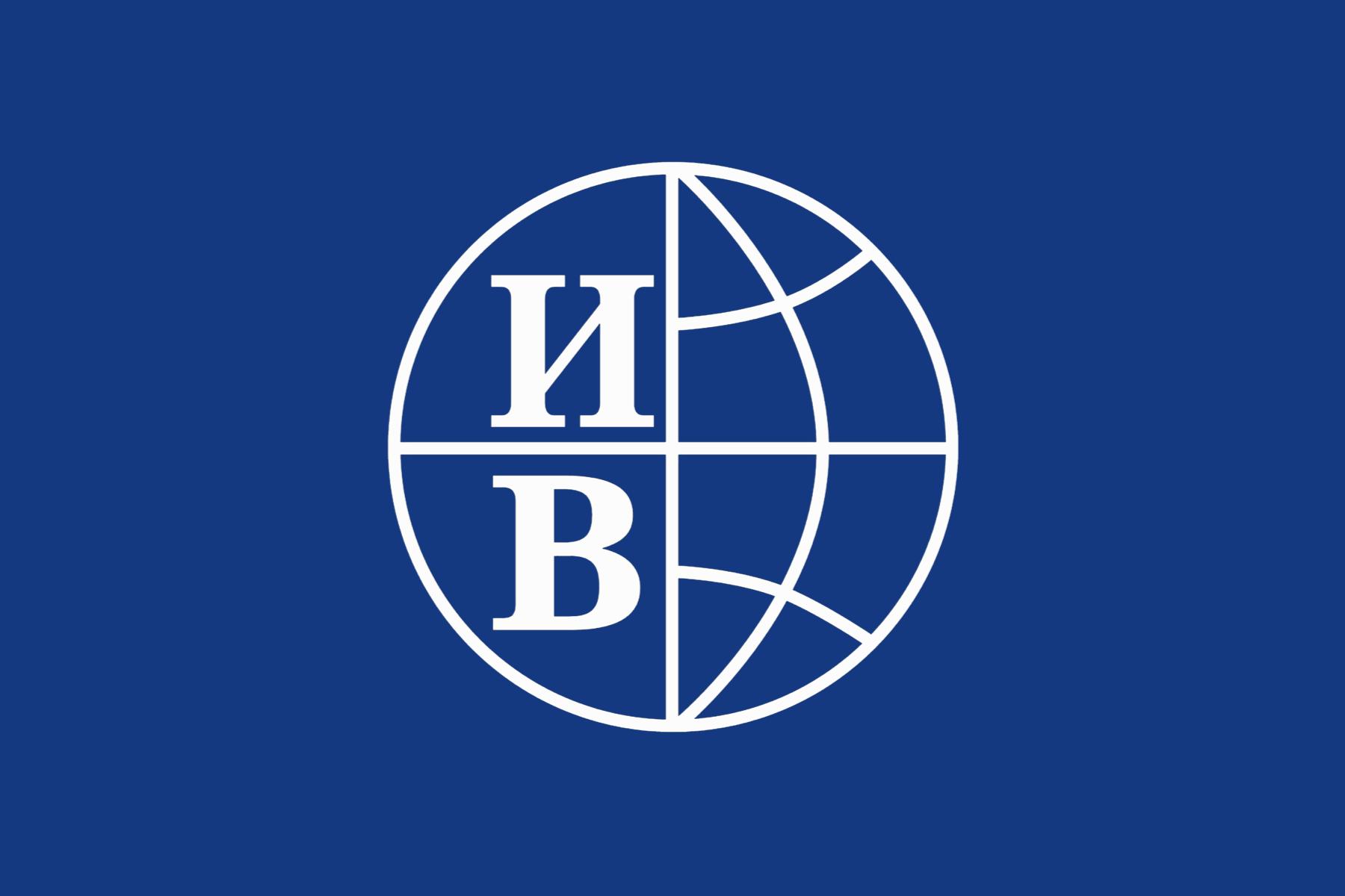 Logo3d24
