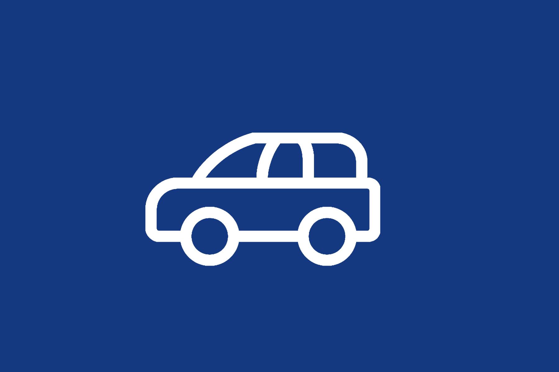 Logo4d16