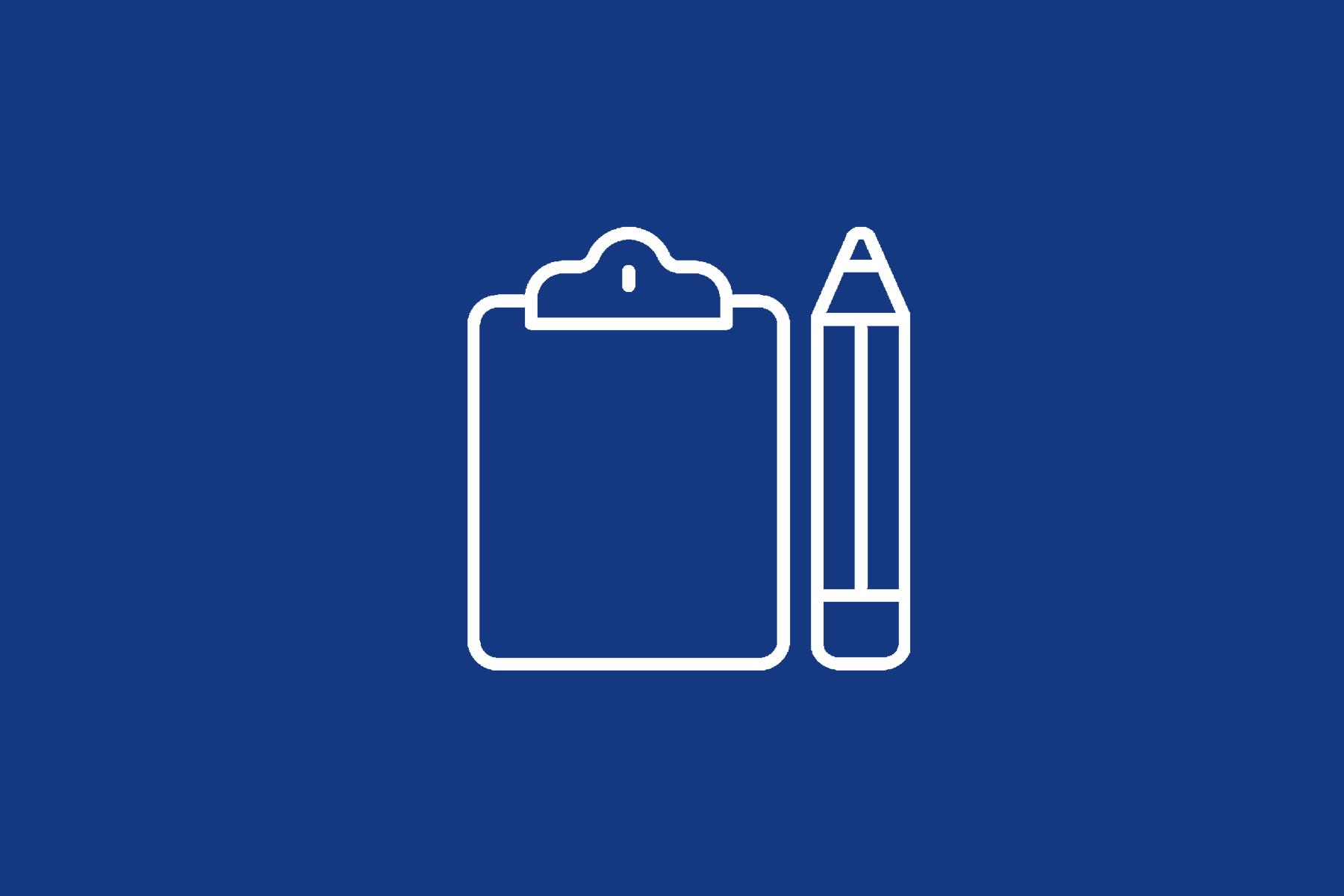 Logo4d22